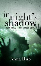 InNightsShadow_ebook