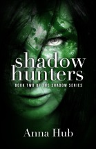 ShadowHunters_Ebook