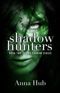 ShadowHunters_Ebook