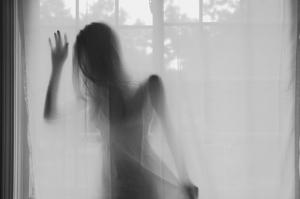 female-ghost-window-Favim.com-165312