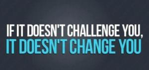 challenge-520x245