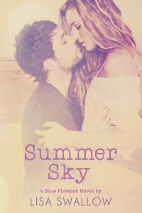 SummerSky.Ebook.v2
