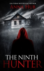 The Ninth Hunter eBook USA Today.jpg