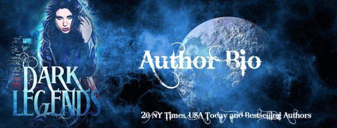 author-bio1