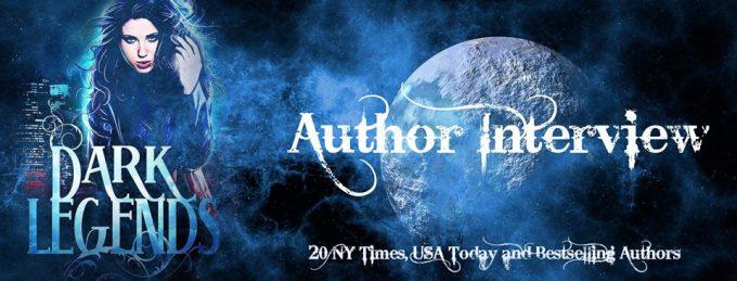 author-interview1