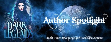 author-spotlight1