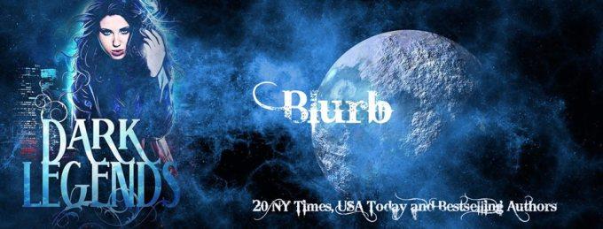 blurb11