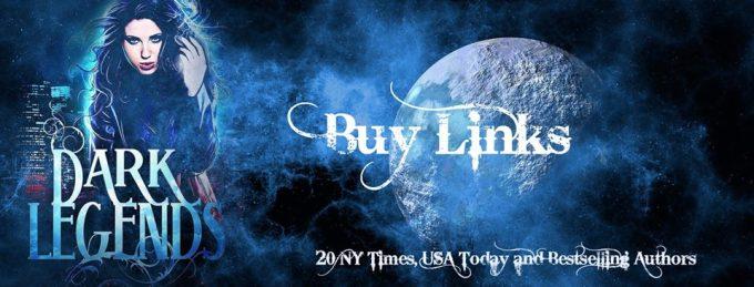buy-links1