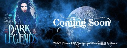 coming-soon1