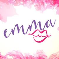 emma1