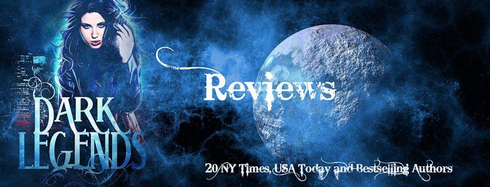 reviews1