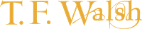 tfwalsh-logo-gold3