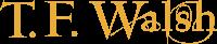 tfwalsh-logo-gold3