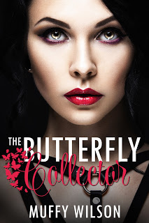 the-butterfly-collector-e-book-cover2
