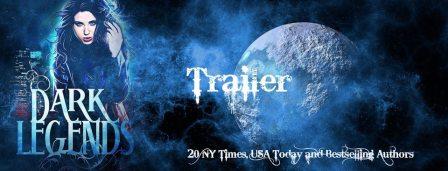 trailer1