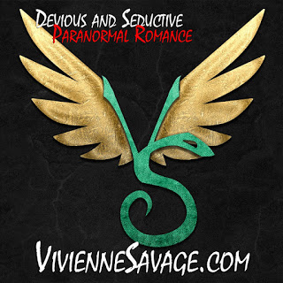 vivienne-savage21