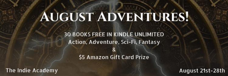 the-indie-academys-august-adventures-banner1