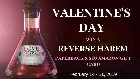 Valentines Reverse harem Book Fair.png